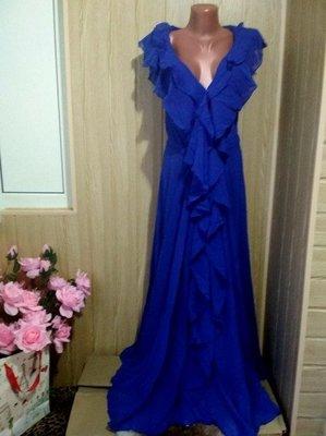 4 цвета Шикарные длинные пляжные платья туники халаты накидки