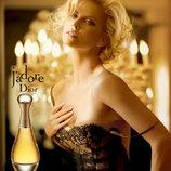 Christian Dior J'adore- Я обожаю .Он делает женщину желанной,соблазнительной 60ml vip-tester