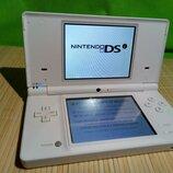 приставка игра Nintendo