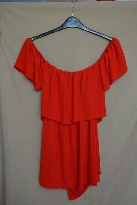 Платье женское Boohoo Англия Размер S