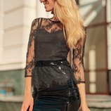 Платье новинка Распродажа
