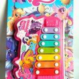 Разные Музыкальный ксилофон,развивающие игрушки,пианино,бубен