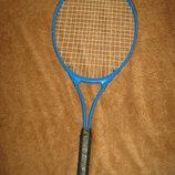 Теннисная ракетка для ребёнка