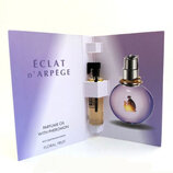 Lanvin Eclat d Arpege - Parfume Oil with pheromon 5ml