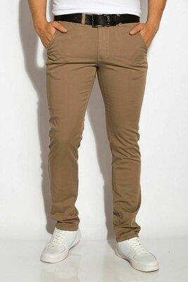 Мужские брюки, разные цвета
