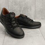 Повседневная обувь Yuves 650 Clarks, код gavk-650