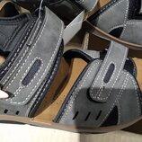 Спортивные сандалии по 200 грн
