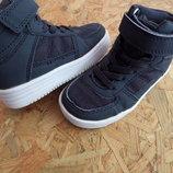 Ботинки Primark 22-23 размер 13.5 cm