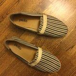 31f75beac37c61 Мужская обувь : купить обувь недорого на Клубок (ранее Клумба)