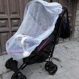 ДетскаяПрогулочная коляскаJane Sonic Evo