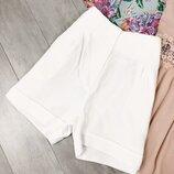 Классные шорты H&M
