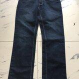 Стильные джинсы для мальчика Pepperts Германия