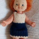 Кукла Зоя Днепропетровск