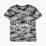 Фирменная футболка C&А Batman