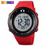 Часы SKMEI 1420 Red