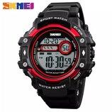 Часы SKMEI 1325 Red