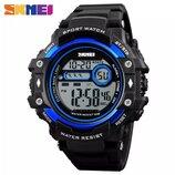 Часы SKMEI 1325 Blue