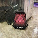 Рюкзак Adidas 3D Urban Mesh Roll Up RED
