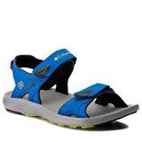 Мужские сандалии Columbia Techsun BM4511-426