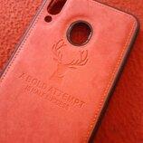 Чехол на Samsung Galaxy m20