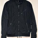 Куртка H&M® original M сток WE115