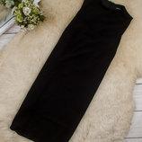 Стильное платье от NEW LOOK рр 10 наш 44