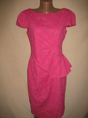 Платье шитье Рer Una р-р10