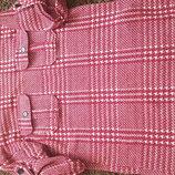 Продаю нове плаття zara, M розмір