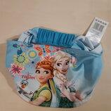 Немецкая Повязка Disney Frozen one size