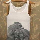 Огромный выбор красивых маек и футболок.