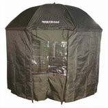 Палатка-Зонт для рыбака Дубок Пвх d2.5 23775