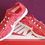 Кроссовки Nike Mayfly. Оригинал. Размер 42-43.
