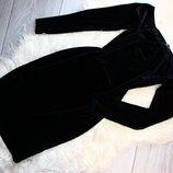 Брендове плаття жіноче сукня New Look 915 Generation XXS Великобританія платье женское