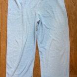 штаны 152-158 см