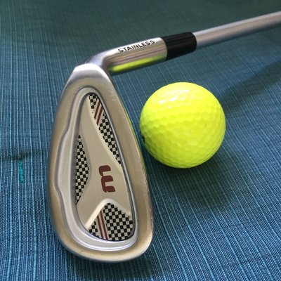 Клюшка для гольфа Meridian