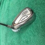 Клюшка для гольфа Ben Sayers