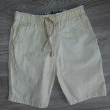 Шорты, хлопковые шорты, коттоновые шорты