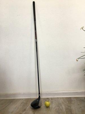 Продано: Клюшка для гольфа Slazenger