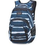 Рюкзак DAKINE Campus 25L ResinStrip Backpack Оригинал Городской спортивный