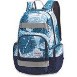 Рюкзак DAKINE Atlas 25L Backpack Washed Palm Оригинал Городской Спортивный