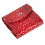 Женский кожаный кошелек Butun 584-008-006 портмоне натуральная кожа