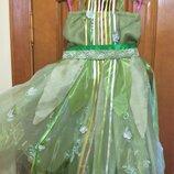 Продам карнавальні плаття