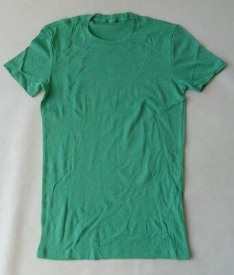 Домашняя пижамная футболка tezenis strappare tear men M