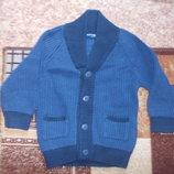 свитер 3 года, next