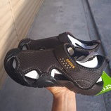Мужские сандали крокс М 8 М11