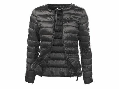 Куртка демисезонная Esmara