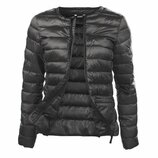 Куртка демисезонная Esmara - 38, 40, 42