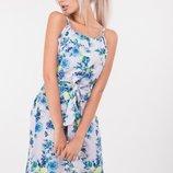 Платье М,l