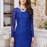 Платье женское размер L 44 - 46