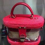 Новиночки Супер стильная сумочка Производство Турция